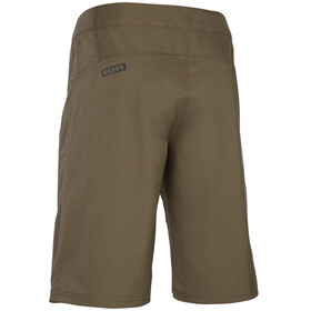 ION Traze Bikeshorts Men crocodile